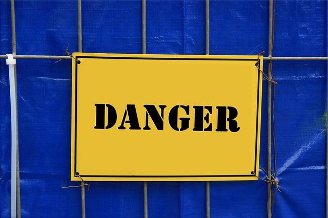 Buy Sell Agreement Dangers