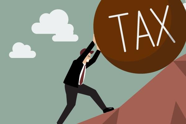 2016-Tax-Burden.jpg