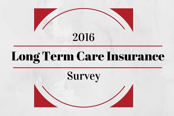 2016_LTCi_Survey.jpg