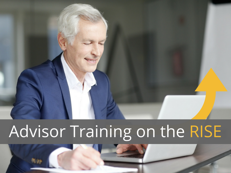 Advisor Training Blog 1.5.17.png