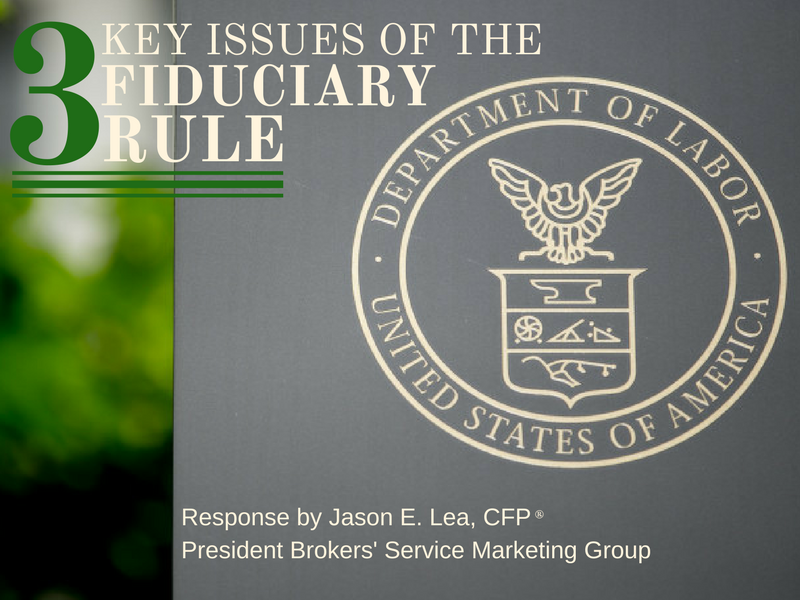 DOL Fiduciary Rule.png