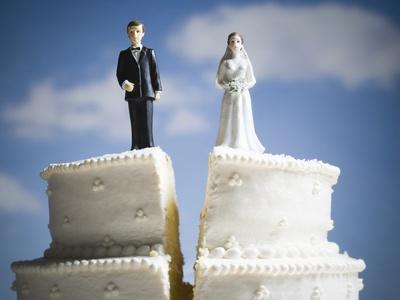 Divorce__LTCi.jpg