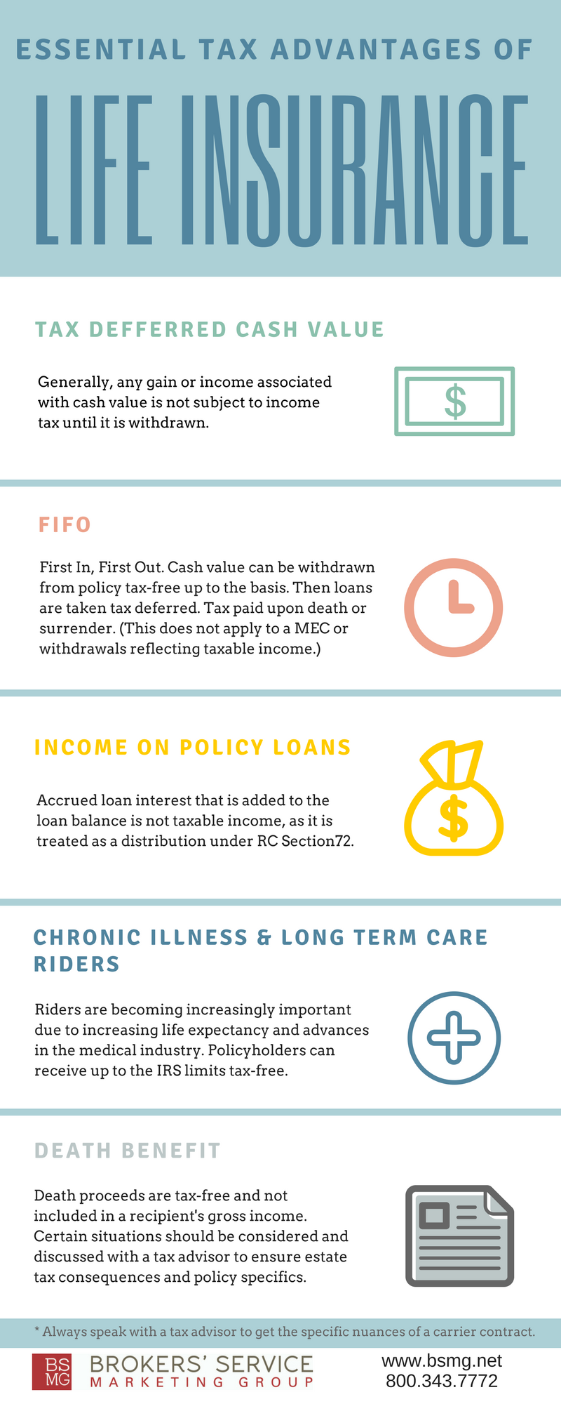 Infographic - Tax Advantages Infographic.png