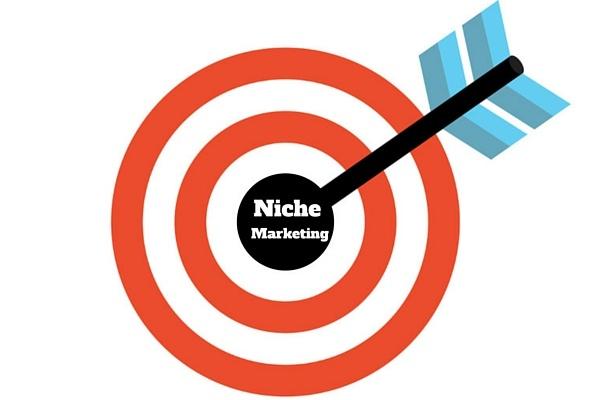 Niche_Marketing
