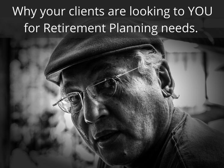 Retirement Planning Blog Post 12.29.16.png