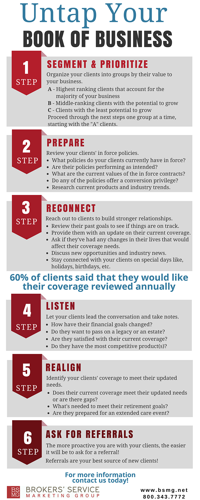 Untap Your Book of Business Infographic-1.png