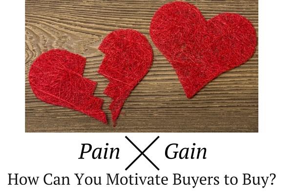 pain_vs_gain.jpg