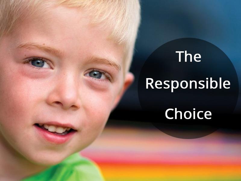 the_responsible_choice.jpg