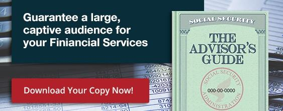 The Advisor's Guide to Understanding Social Security