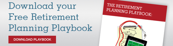 retirement planning ebook