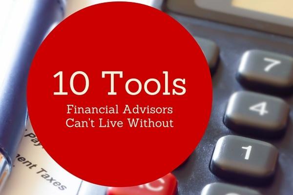 10_Tools