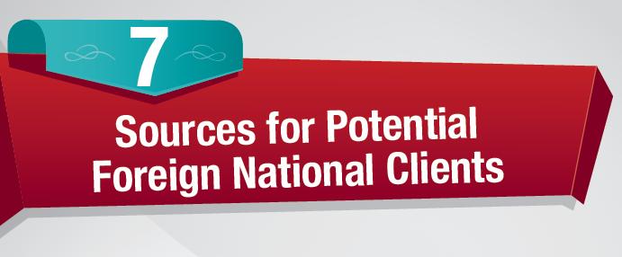2015-06-11_11_17_17-OLA_2319_Seven_Sources_FN_Clients_Flyer.pdf_-_Adobe_Acrobat_Pro