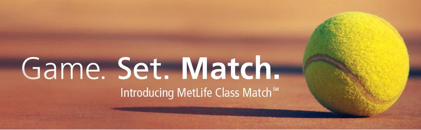 2015-09-23_15_03_44-MetLife___MetLife_Class_Match