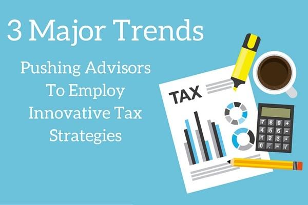 3_Major_Trends.jpg