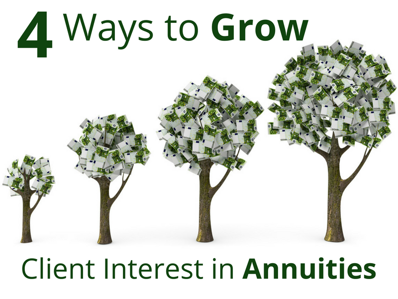 4 Ways to Grow Annuities.png