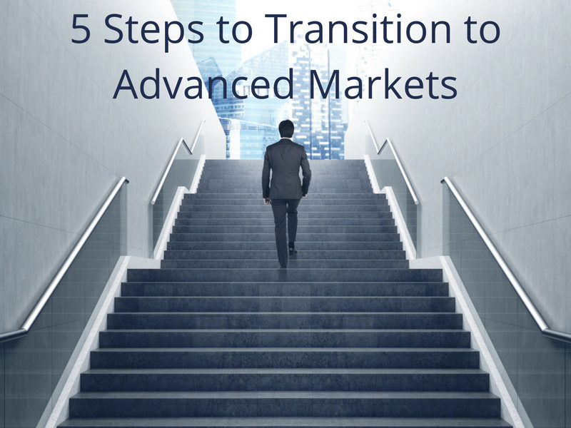 5 Steps to Make the Transition to Advanced Makrets (1).png