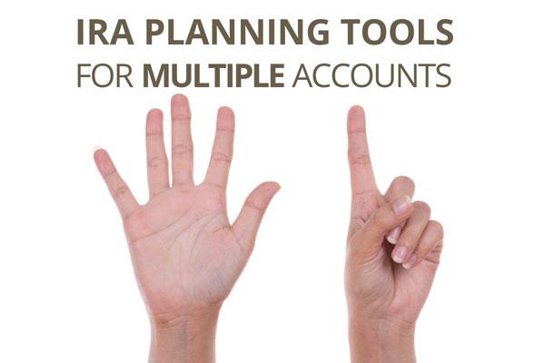 6-Planning-Tools-for-Multiple-IRAs.jpg