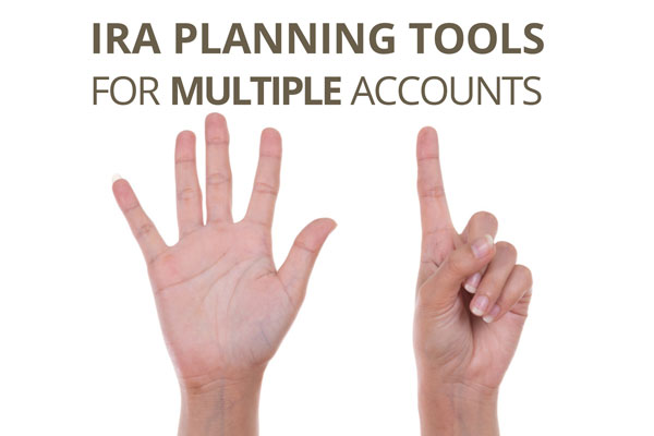 6-Planning-Tools-for-Multiple-IRAs.jpg
