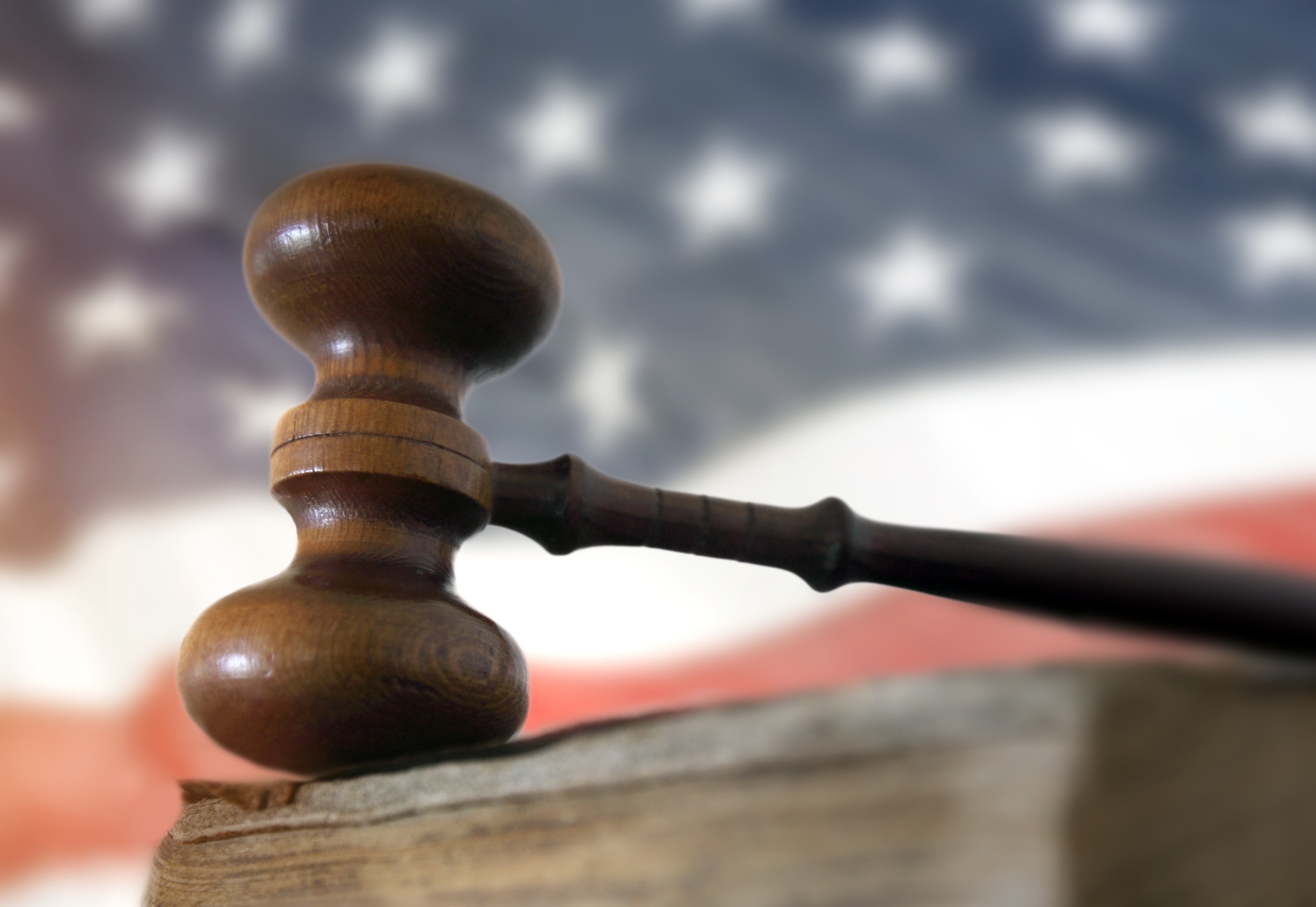 American Flag and Gavel.jpg