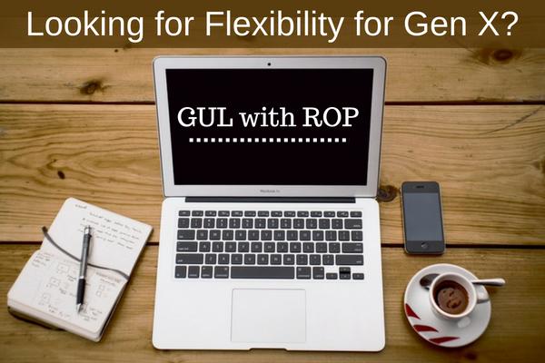 Blog Flexibility for Gen X.png