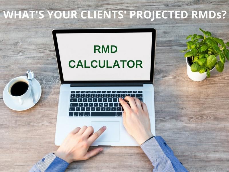 RMD Calculator Blog 9.2017.jpg