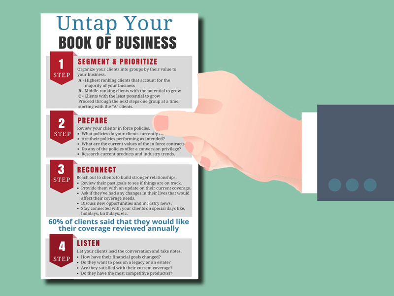 Untap-Your-Book-Blog.png
