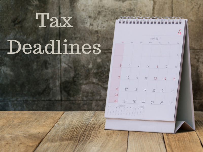 Calendar Tax Deadlines.png
