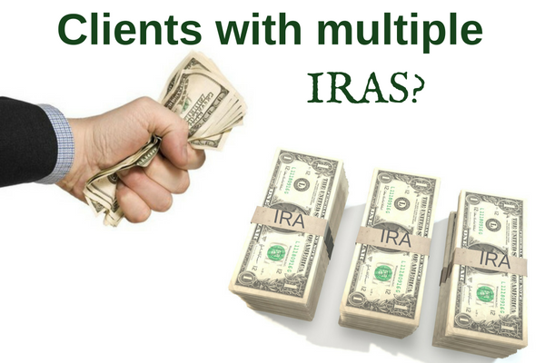 Clients with Multiple IRAs.png