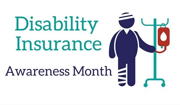 DI_Awareness_Month.jpg