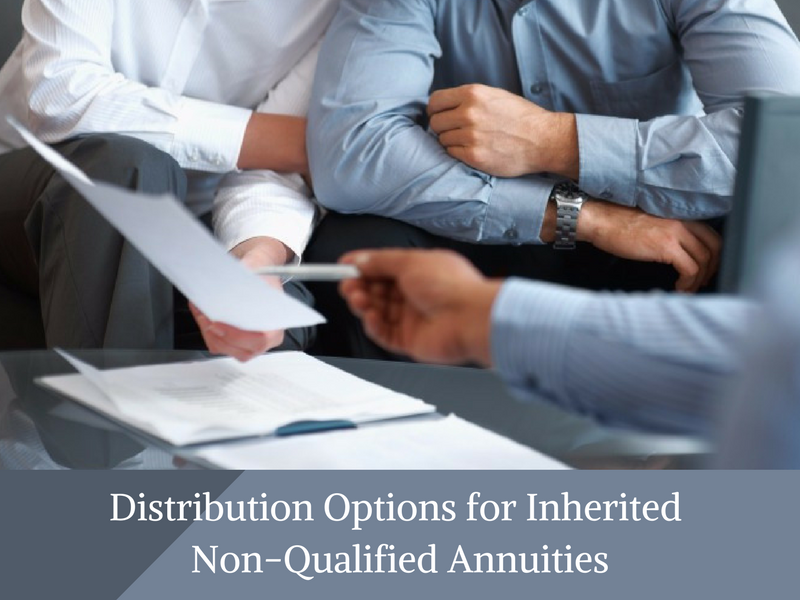 Distribtution Options for Non-Qualified Annuities Blog Size 2.png
