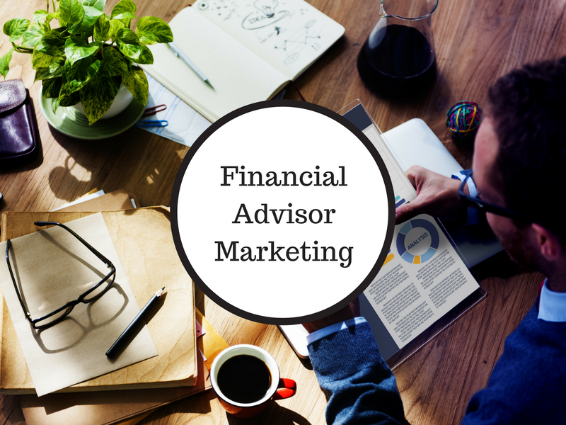 Financial Advisor Marketing February 2017.png