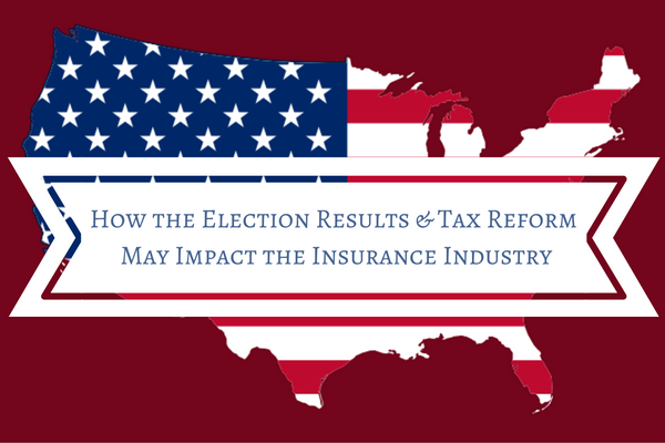 How the Election Results May Impact the Insurance Industry.png