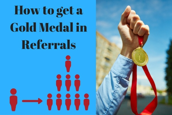 How_to_get_a_Gold_Medal_in_Referrals.jpg