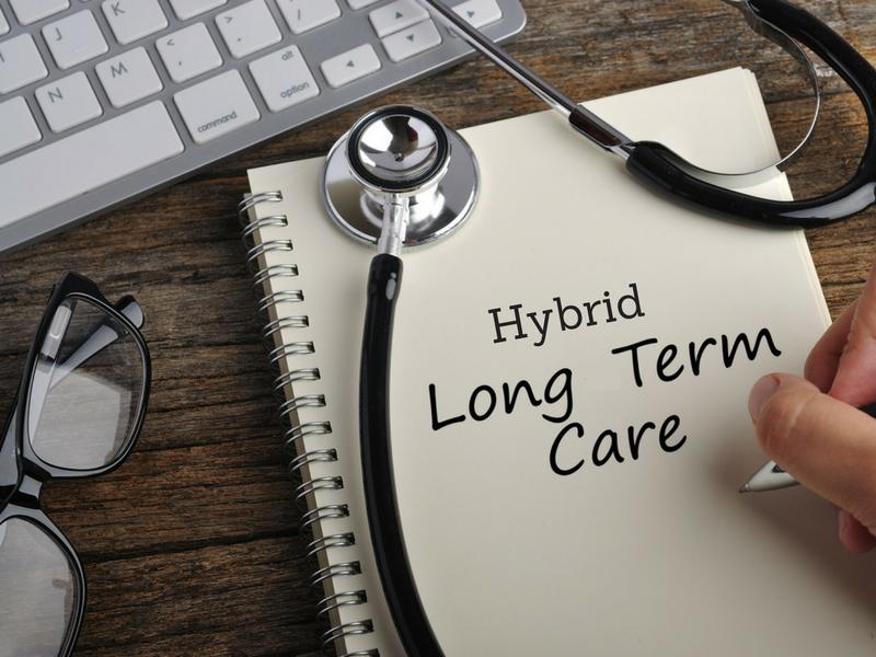 Hybrid LTC.png