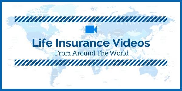 International_Videos.jpg