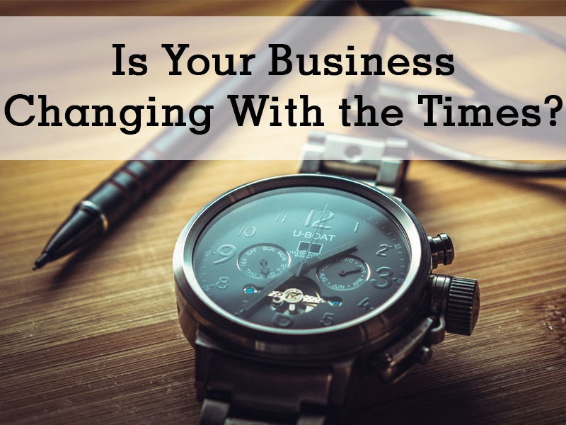 Is Your Business Blog.jpg