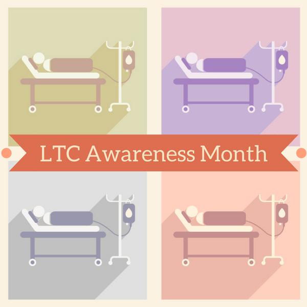 LTC Awareness Month- Top LTC Blogs.png