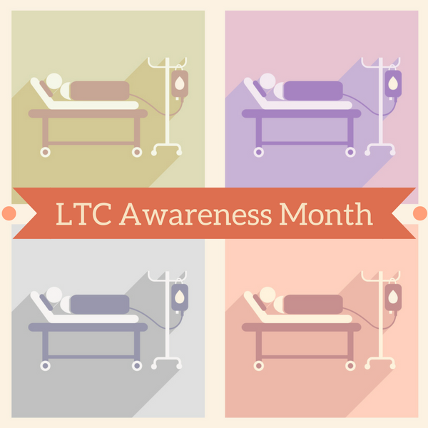 LTC Awareness Month- Top LTC Blogs.png