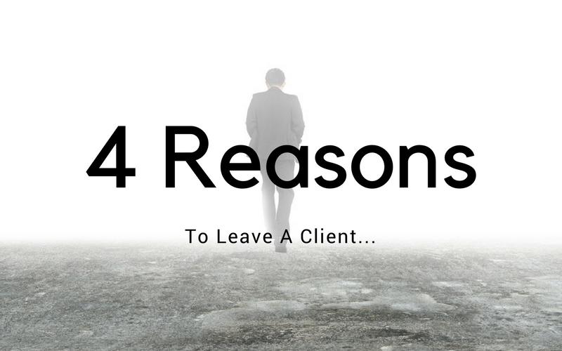 Leaving a Client.png