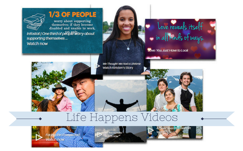 Life Happens Video Blog Image.png