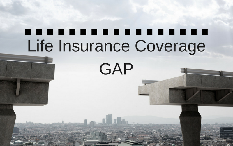 Life Insurance Coverage Gap.png