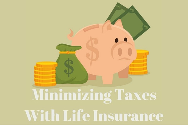 Minimizing_Tax_Implications_With_Life_Insurance_for_Retirement_Income.jpg