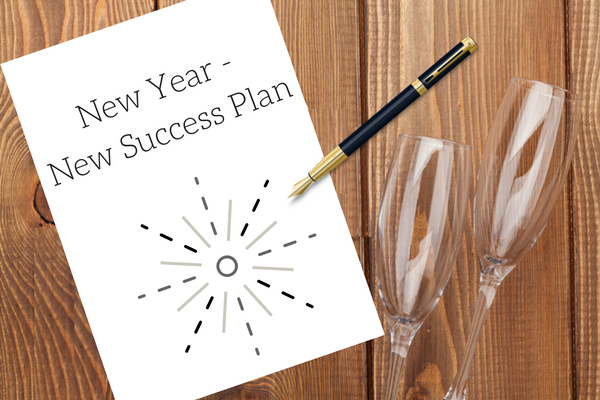 New Year - New Success Plan.png
