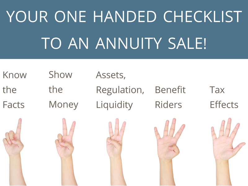 One-Handed-Annuity-Blog-Image-2.17.png