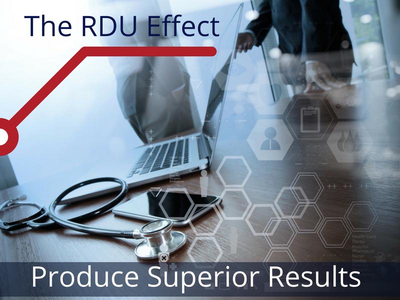 RDU Effective 2.15.png