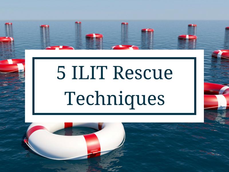 Rescue Techniques.png
