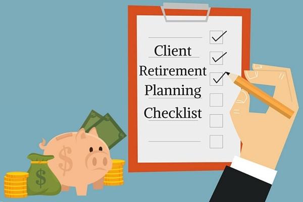 Retirement_Planning_Checklist-1.jpg