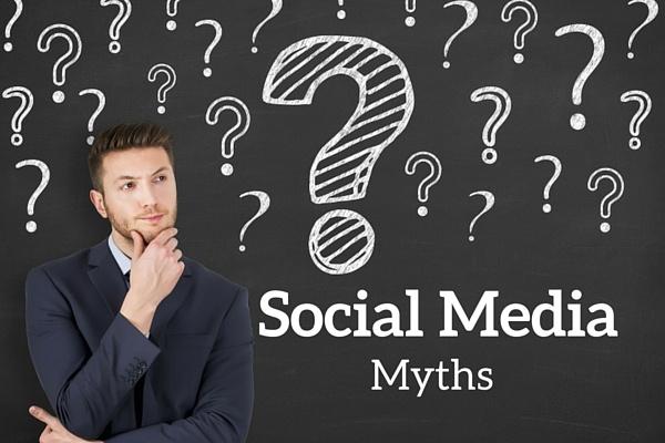 Social_Media_Myths.jpg