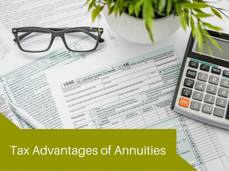 Tax Advantages of Annuities.png