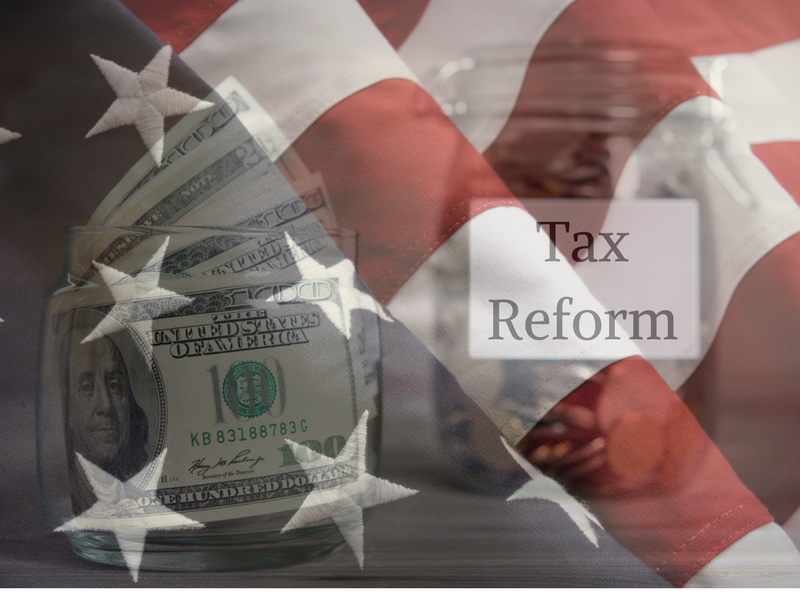 Tax Reform 2.png